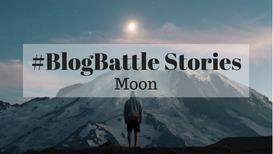 #BlogBattle is Back. Are You a Writer? Then Step inside and Spin us a Yarn Before Winter Sets in.